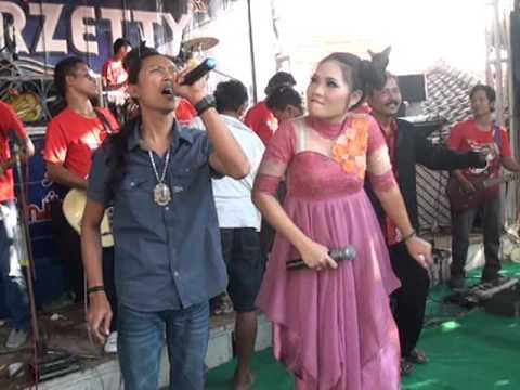 Sendal Jinjet Nirwana Mandala Susy Arzety Live Ds Amis Mp3