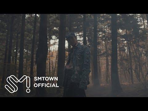 TAEMIN 태민 '낮과 밤 (Day And Night)' MV Teaser #Day