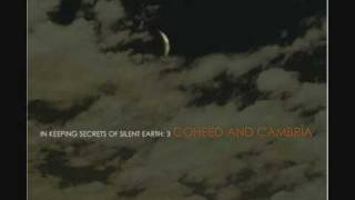 Download Coheed and Cambria In Keeping Secrets Of Silent Earth