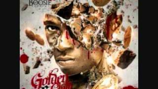 Lil Boosie - Love Me Or Leave Me Alone.