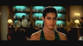 Sayam Kirilli - Theekshana Anuradha