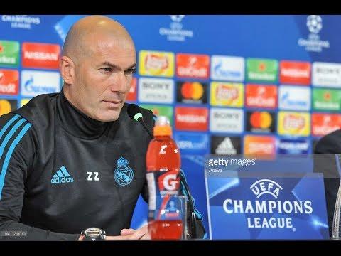 بروح رياضية: نهائي كارديف يلقي بظلاله على مباراة يوفنتوس وريال مدريد