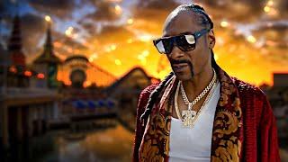 Snoop Dogg \u0026 Wiz Khalifa Pop Smoke - BOSS Ft. Tyga YG Nipsey Hussle \u0026 2Pac