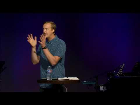 Daniel 16-Daniel 9:20-27 | Daniel's 70 Weeks