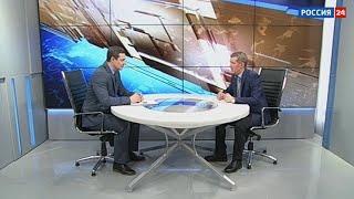 Спортивные площадки Новосибирска начали готовить к открытию