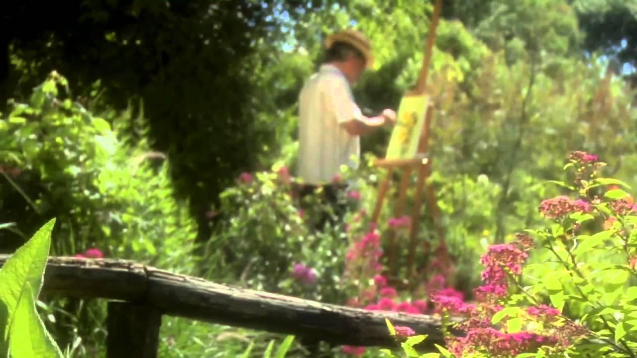 Les Jardins Du Moulin Paysagiste les jardins de mon moulin