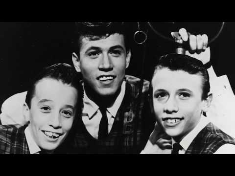 BEE GEES - First Of May (1969) (HD)