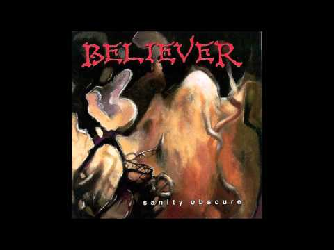 Believer-Dies Irae (Day Of  Wrath).