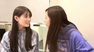 【柚姫の部屋 第35回】TEAM SHACHI大黒柚姫とSCRAP瀬戸口俊介のほぼ月9配信!