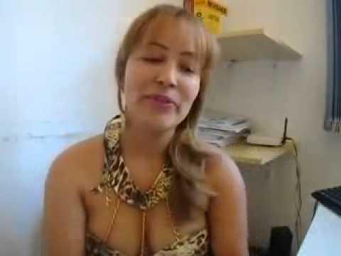 prostitutas callejeras porn prostitutas lqsa