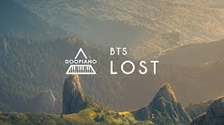 BTS (방탄소년단) - Lost Piano Cover
