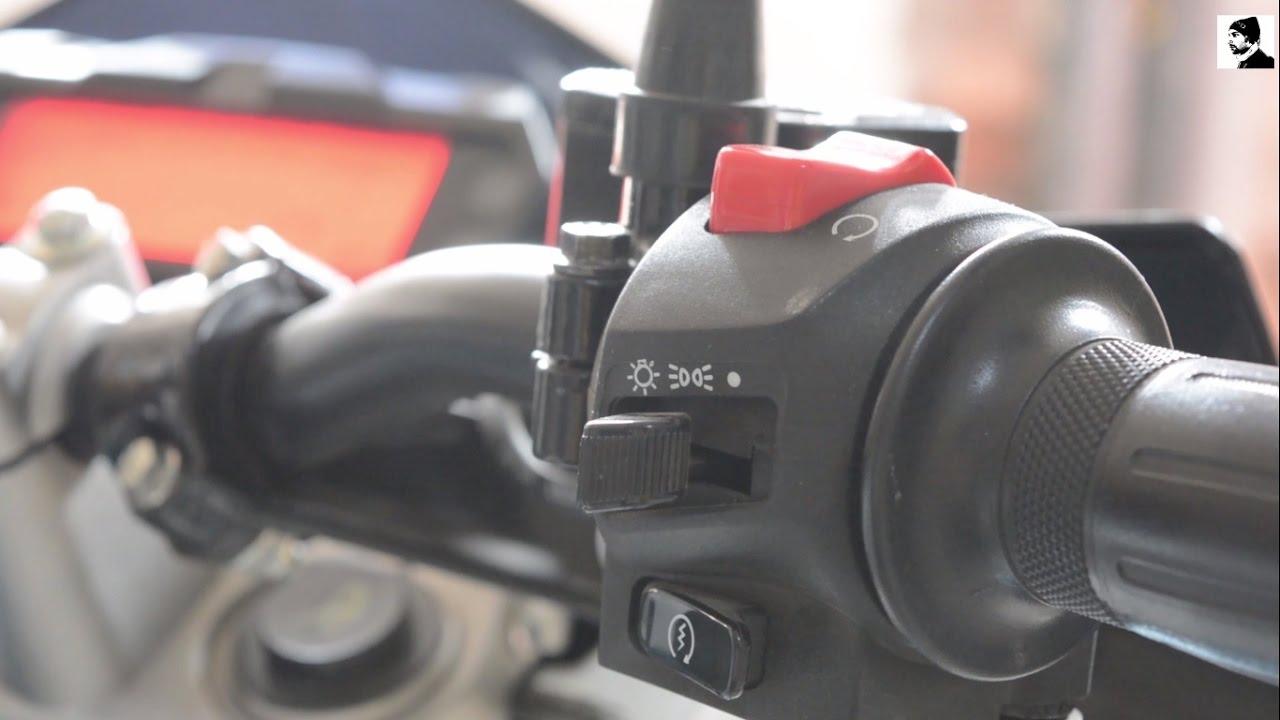 medium resolution of important information about engine kill switch yamaha fz s v2 0
