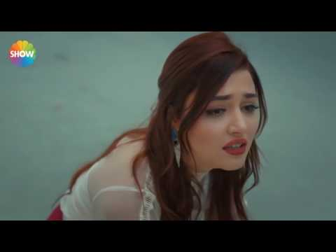 Dard e dil Rahat Fateh ALI NEW song official youtube hd