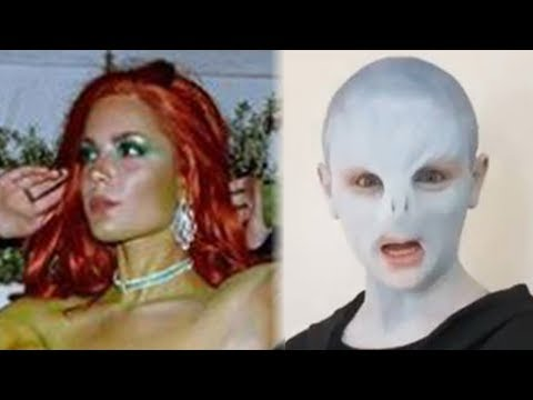 The BEST Celeb Halloween Costumes of 2018 - Halsey, Noah Centineo & MORE!