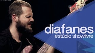 Watch Diafanes Not Now video