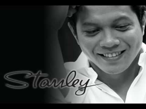 Stanley Sagala - Satu Kata