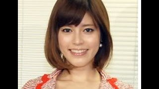 無料動画だけで全員稼がせます http://saitokazuya.net/ad/550/111644 ...