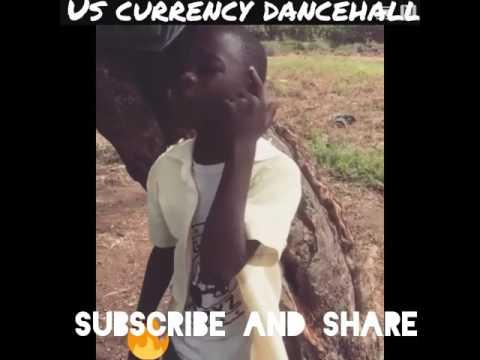 VYBZ KARTEL . HAVE AFRICAN KIDS A DJ/HIM SEH GAZA TOO