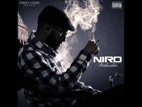 Niro - On Arrive (Rééducation)