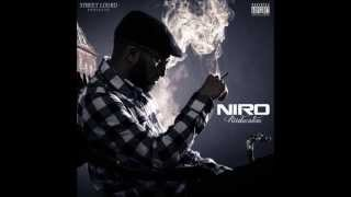 Watch Niro On Arrive video