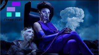 American Horror Story: Apocalypse | The Beginning is Near.