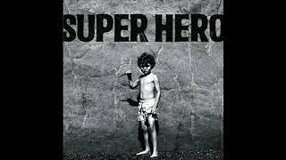 "Faith No More ""Superhero (Battaglia Remix)"""