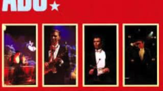Video ABC - The Look Of Love (Steve Anderson/James Wiltshire DMC Remix) download MP3, MP4, WEBM, AVI, FLV April 2018