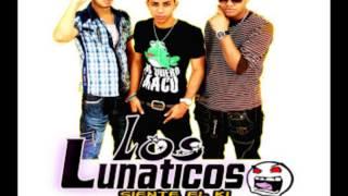 Los Lunaticos - Siente El Ki (2013)