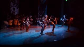 West African - Sofa Dance Choreography by Priscilla Gueverra #AfricanDance #WestAfrican #African