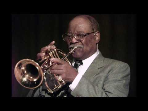 Clásicos del Jazz - 150 standards There Is No Greater Love The Trumpet Kings