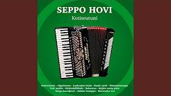 Alle Titel – Seppo Hovi