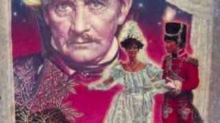 """The Dancing Princesses Suite"" Robert Folk - Faerie Tale Theatre"