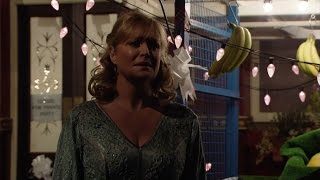 Dot's murder monlogue - EastEnders: 30th anniversary - BBC One