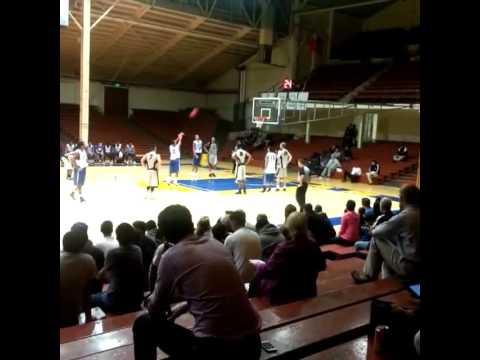Jeremy Lin  2013 San Francisco Bay Area Pro-Am Summer Basketball League