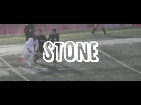 stonecold. - Bernards High School Boys Varsity Soccer - 2016-2017