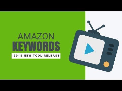 merchant words keyword tool