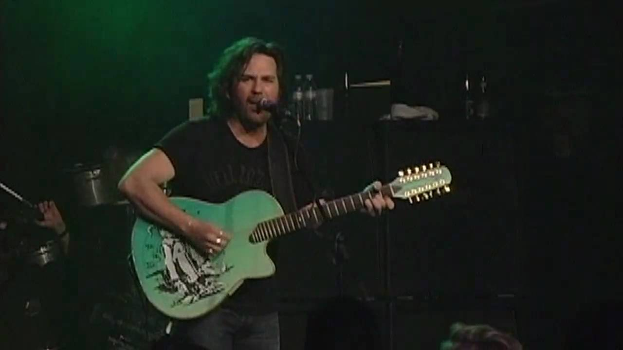 winger-whos-the-one-live-2007-riskysongs