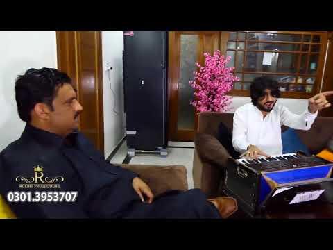 yaad-aya-bewafa-main-ro-piya-zeeshan-rokhri-official-video-out-now-oct-2019
