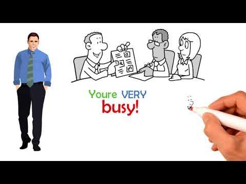 DeWitt Insurance WC Program Video