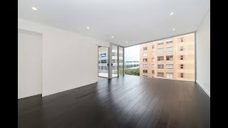 Bondi Junction - A Brand New Apartment In The  ...