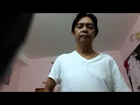 246810 doi thong hai mo