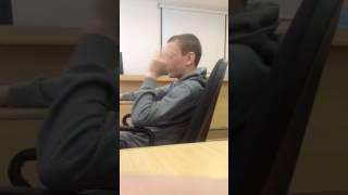УЧИЛКА VS СТУДЕНТ
