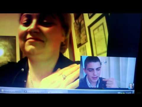Ionut Lazari feat. NicoLy - Un Vis ( Official Music Video )