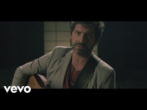 Iván Noble: Para mí, nunca es gratis escribir una canción