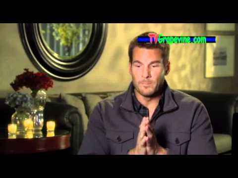 Bachelor 15 (Brad Womack) Episode 10 Preview