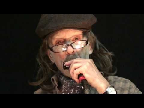 Harmonica harmonica tabs yesterday : Yesterday Harmonica/Mundharmonika by harproli - YouTube