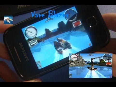 Установить android на samsung wave bada - teedapu