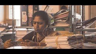 KURAL ADHIGARAM  - 31- Tamil Crime Thriller Short Film | SR Karthick