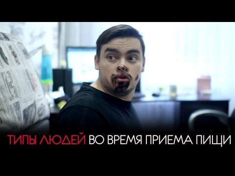 Дом (Russian version) - YouTube