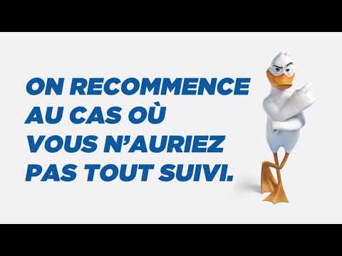 Comment utiliser le Extra Power Gel Javel Moussant | Canard®